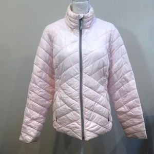 Tek gear puffer jacket